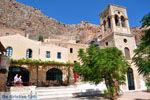 Monemvasia (Monemvassia) | Lakonia Peloponessos | De Griekse Gids 20 - Foto van De Griekse Gids