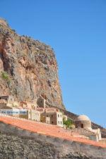 Monemvasia (Monemvassia) | Lakonia Peloponessos | De Griekse Gids 24 - Foto van De Griekse Gids