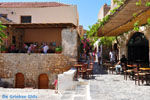 Monemvasia (Monemvassia) | Lakonia Peloponessos | De Griekse Gids 26 - Foto van De Griekse Gids