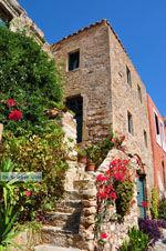 GriechenlandWeb.de Monemvasia (Monemvassia) | Lakonia Peloponessos | GriechenlandWeb.de 28 - Foto GriechenlandWeb.de