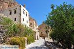 Monemvasia (Monemvassia) | Lakonia Peloponessos | De Griekse Gids 29 - Foto van De Griekse Gids