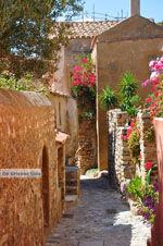 Monemvasia (Monemvassia) | Lakonia Peloponessos | De Griekse Gids 35 - Foto van De Griekse Gids