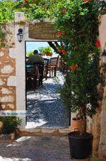 Monemvasia (Monemvassia) | Lakonia Peloponessos | De Griekse Gids 38 - Foto van De Griekse Gids