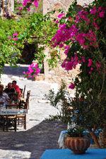 Monemvasia (Monemvassia) | Lakonia Peloponessos | GriechenlandWeb.de 40 - Foto GriechenlandWeb.de