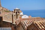 GriechenlandWeb.de Monemvasia (Monemvassia) | Lakonia Peloponessos | GriechenlandWeb.de 42 - Foto GriechenlandWeb.de