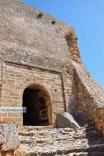 Monemvasia (Monemvassia) | Lakonia Peloponessos | De Griekse Gids 52 - Foto van De Griekse Gids