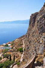 GriechenlandWeb.de Monemvasia (Monemvassia) | Lakonia Peloponessos | GriechenlandWeb.de 53 - Foto GriechenlandWeb.de