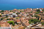Monemvasia (Monemvassia) | Lakonia Peloponessos | De Griekse Gids 54 - Foto van De Griekse Gids