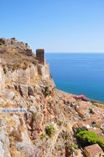 GriechenlandWeb Monemvasia (Monemvassia) | Lakonia Peloponessos | GriechenlandWeb.de 58 - Foto GriechenlandWeb.de