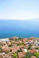 Monemvasia (Monemvassia) | Lakonia Peloponessos | De Griekse Gids 64 - Foto van De Griekse Gids