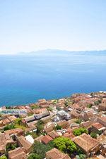 Monemvasia (Monemvassia) | Lakonia Peloponessos | De Griekse Gids 66 - Foto van De Griekse Gids