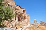 Monemvasia (Monemvassia) | Lakonia Peloponessos | De Griekse Gids 69 - Foto van De Griekse Gids