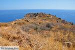 Monemvasia (Monemvassia) | Lakonia Peloponessos | De Griekse Gids 71 - Foto van De Griekse Gids