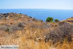 Monemvasia (Monemvassia) | Lakonia Peloponessos | De Griekse Gids 72 - Foto van De Griekse Gids