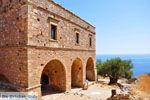 Monemvasia (Monemvassia) | Lakonia Peloponessos | De Griekse Gids 73 - Foto van De Griekse Gids