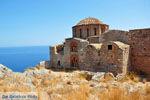 Monemvasia (Monemvassia) | Lakonia Peloponessos | De Griekse Gids 74 - Foto van De Griekse Gids