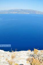 Monemvasia (Monemvassia) | Lakonia Peloponessos | De Griekse Gids 75 - Foto van De Griekse Gids