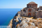 Monemvasia (Monemvassia) | Lakonia Peloponessos | De Griekse Gids 77 - Foto van De Griekse Gids
