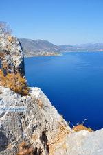 Monemvasia (Monemvassia) | Lakonia Peloponessos | De Griekse Gids 78 - Foto van De Griekse Gids