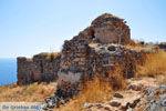 Monemvasia (Monemvassia) | Lakonia Peloponessos | De Griekse Gids 79 - Foto van De Griekse Gids
