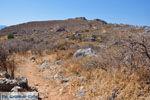Monemvasia (Monemvassia) | Lakonia Peloponessos | GriechenlandWeb.de 81 - Foto GriechenlandWeb.de