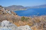 Monemvasia (Monemvassia) | Lakonia Peloponessos | De Griekse Gids 82 - Foto van De Griekse Gids