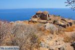 Monemvasia (Monemvassia) | Lakonia Peloponessos | De Griekse Gids 83 - Foto van De Griekse Gids