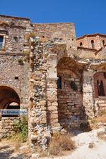Monemvasia (Monemvassia) | Lakonia Peloponessos | De Griekse Gids 86 - Foto van De Griekse Gids