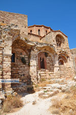 Monemvasia (Monemvassia) | Lakonia Peloponessos | GriechenlandWeb.de 87 - Foto GriechenlandWeb.de