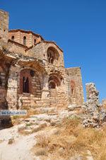 Monemvasia (Monemvassia) | Lakonia Peloponessos | De Griekse Gids 88 - Foto van De Griekse Gids