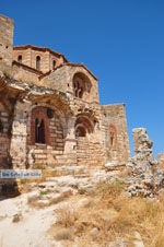 GriechenlandWeb.de Monemvasia (Monemvassia) | Lakonia Peloponessos | GriechenlandWeb.de 88 - Foto GriechenlandWeb.de