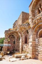 Monemvasia (Monemvassia) | Lakonia Peloponessos | De Griekse Gids 90 - Foto van De Griekse Gids