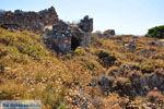 Monemvasia (Monemvassia) | Lakonia Peloponessos | De Griekse Gids 91 - Foto van De Griekse Gids