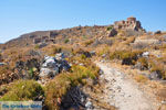 GriechenlandWeb.de Monemvasia (Monemvassia) | Lakonia Peloponessos | GriechenlandWeb.de 93 - Foto GriechenlandWeb.de