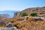GriechenlandWeb Monemvasia (Monemvassia) | Lakonia Peloponessos | GriechenlandWeb.de 94 - Foto GriechenlandWeb.de