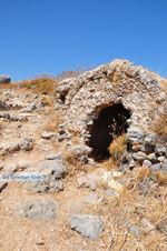 Monemvasia (Monemvassia) | Lakonia Peloponessos | De Griekse Gids 95 - Foto van De Griekse Gids