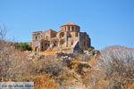 Monemvasia (Monemvassia) | Lakonia Peloponessos | De Griekse Gids 96 - Foto van De Griekse Gids