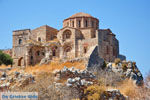 Monemvasia (Monemvassia) | Lakonia Peloponessos | De Griekse Gids 97