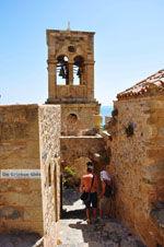 Monemvasia (Monemvassia) | Lakonia Peloponessos | De Griekse Gids 102 - Foto van De Griekse Gids