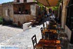 Monemvasia (Monemvassia) | Lakonia Peloponessos | De Griekse Gids 103 - Foto van De Griekse Gids