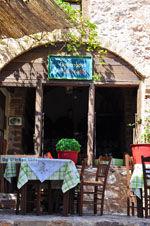 Monemvasia (Monemvassia) | Lakonia Peloponessos | De Griekse Gids 104 - Foto van De Griekse Gids