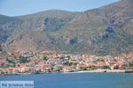 Monemvasia (Monemvassia) | Lakonia Peloponessos | De Griekse Gids 105 - Foto van De Griekse Gids
