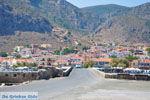 Monemvasia (Monemvassia) | Lakonia Peloponessos | De Griekse Gids 106 - Foto van De Griekse Gids