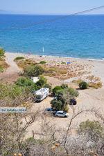 Selinitsa beach bij Gythio   Lakonia Peloponessos   Foto 1 - Foto van De Griekse Gids