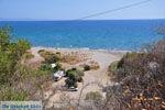Selinitsa beach bij Gythio | Lakonia Peloponessos | Foto 2 - Foto van De Griekse Gids