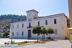 GriechenlandWeb.de Gythio | Lakonia Peloponessos | Foto 1 - Foto GriechenlandWeb.de
