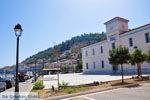 Gythio | Lakonia Peloponessos | Foto 2 - Foto van De Griekse Gids
