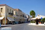GriechenlandWeb.de Gythio | Lakonia Peloponessos | Foto 3 - Foto GriechenlandWeb.de