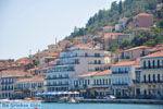 Gythio | Lakonia Peloponessos | Foto 6 - Foto van De Griekse Gids