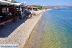Gythio | Lakonia Peloponessos | Foto 7 - Foto van De Griekse Gids